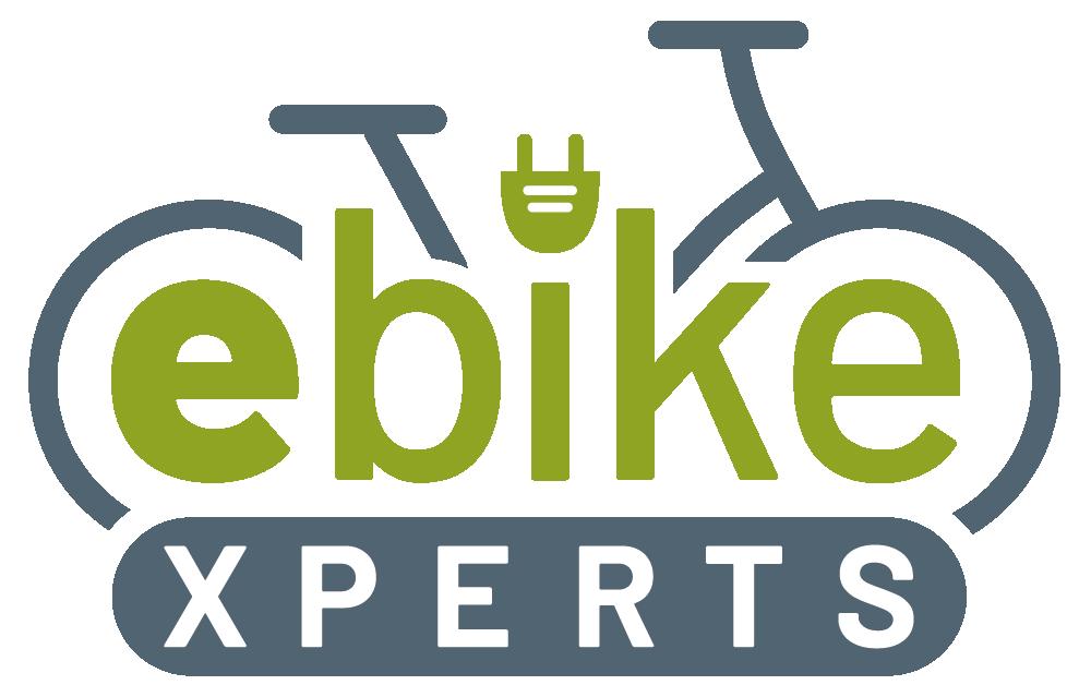 E-Bike Xperts Logo